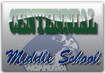 Centennial Middle School | E-Stores by Zome