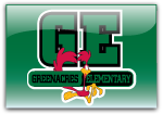 Greenacres Elementary School | E-Stores by Zome
