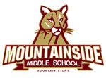 Mountainside Middle School  | E-Stores by Zome