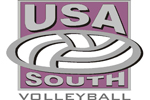 USA South Volleyball Club | E-Stores by Zome