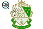 Kappa Delta Sorority | E-Stores by Zome
