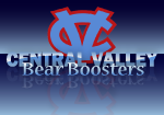 Central Valley Bear Boosters | E-Stores by Zome