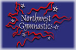 Northwest Gymnastics | E-Stores by Zome