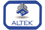 Altek,Inc | E-Stores by Zome