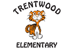 Trentwood Elementary School | E-Stores by Zome