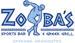 Zorba Sports Bar | E-Stores by Zome