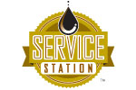 The Service Station | E-Stores by Zome