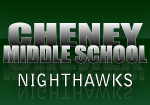 Cheney Middle School | E-Stores by Zome