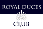 Royal Duces Club | E-Stores by Zome