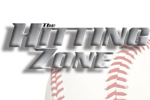 The Hitting Zone | E-Stores by Zome