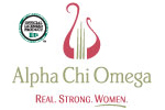 Alpha Chi Omega Sorority | E-Stores by Zome