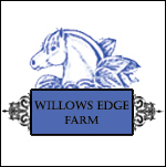 Willows Edge Farm | E-Stores by Zome