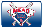 Mead Little League | E-Stores by Zome