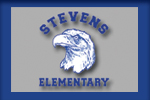 Stevens Elementary School | E-Stores by Zome