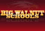 Big Walnut Schools | E-Stores by Zome