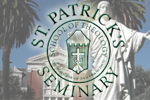 St. Patrick's Seminary and University | E-Stores by Zome
