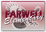 Farwell Elementary  | E-Stores by Zome