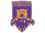 Weber State University | E-Stores by Zome