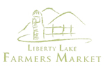 Liberty Lake Farmers Market | E-Stores by Zome