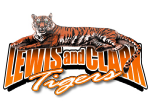 Lewis and Clark High School | E-Stores by Zome