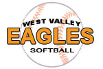 West Valley Softball | E-Stores by Zome