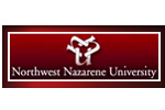 Northwest Nazarene University | E-Stores by Zome