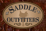 Saddle Outfitters | E-Stores by Zome