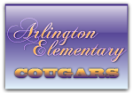 Arlington Elementary School  | E-Stores by Zome