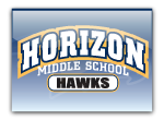 Horizon Middle School  | E-Stores by Zome
