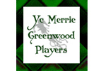 Ye Merrie Greenwood Players | E-Stores by Zome