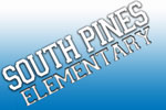 South Pines Elementary School | E-Stores by Zome