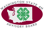 WSU Spokane County Extension 4H | E-Stores by Zome