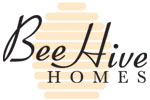 Bee Hive Homes  | E-Stores by Zome