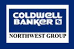 Coldwell Banker Northwest Group | E-Stores by Zome