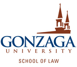 Gonzaga University School of Law | E-Stores by Zome
