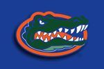 University of Florida | E-Stores by Zome