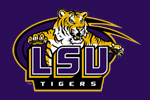 Louisiana State University | E-Stores by Zome