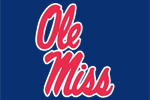 University of Mississippi  | E-Stores by Zome