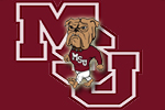 Mississippi State University  | E-Stores by Zome
