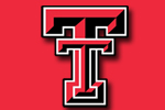 Texas Tech University | E-Stores by Zome