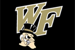 Wake Forest University | E-Stores by Zome