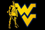 West Virginia University | E-Stores by Zome