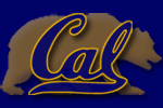 University of California at Berkeley | E-Stores by Zome