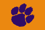 Clemson University  | E-Stores by Zome