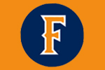California State University Fullerton  | E-Stores by Zome