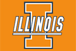 University of Illinois | E-Stores by Zome
