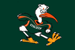 University of Miami  | E-Stores by Zome