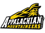 Appalachian State University | E-Stores by Zome