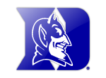 Duke University | E-Stores by Zome
