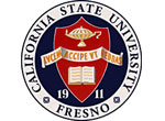 Fresno State University | E-Stores by Zome